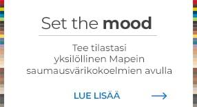 set-the-mood-homepage-banner-fi