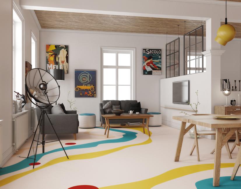 illustrasjon-mapefloor-comfort-04