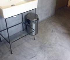 decorative-flooring-01