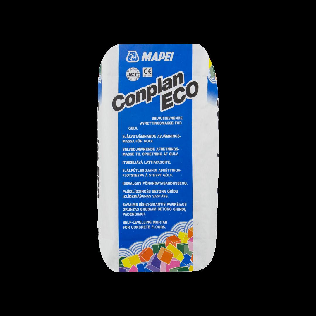CONPLAN ECO