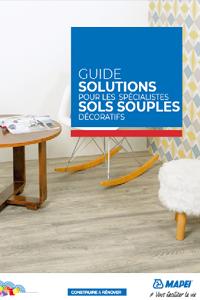 couv-solsouples-2020-site