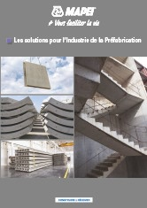 Solutions_préfabrication