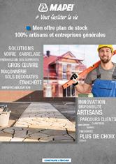 doc-couverture-artisans-entreprises-générales