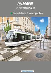 page-couverture-solutions-travaux-publics