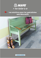 page_couverture_doc-solutions-sols-décoratif-ok