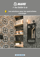 page_couverture_doc-solutions_carrelage