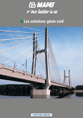 page_couverture_génie-civil