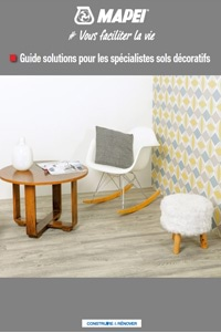 icon-guide-solutions-deco