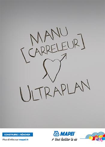Offre-Ultraplan