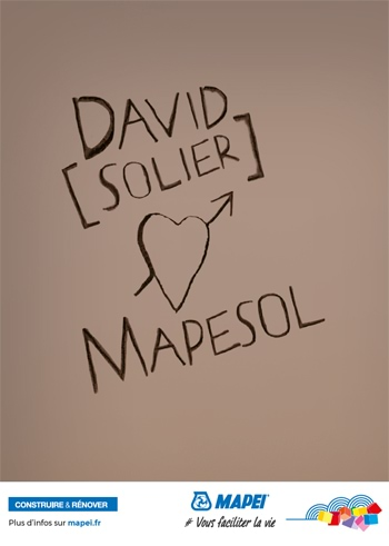 couverture_david-solier-mapesol