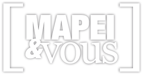 MAPEI&VOUS, magazine d'information technique et business