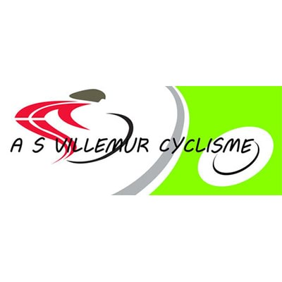 AS Villemur Cyclisme