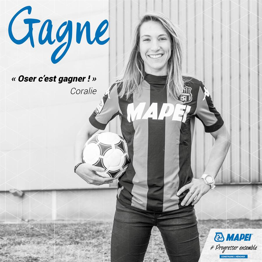 Coralie-gagne-80x80