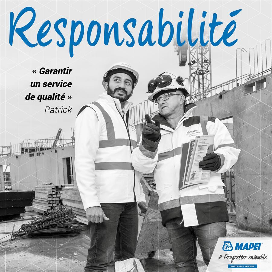 Patrick-responsabilité-80x80
