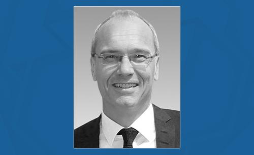 Dr. Uwe Gruber