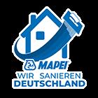 Icon 30 Jahre MAPEI GmbH in Deutschland