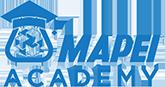 MAPEI Academy Logo Icon