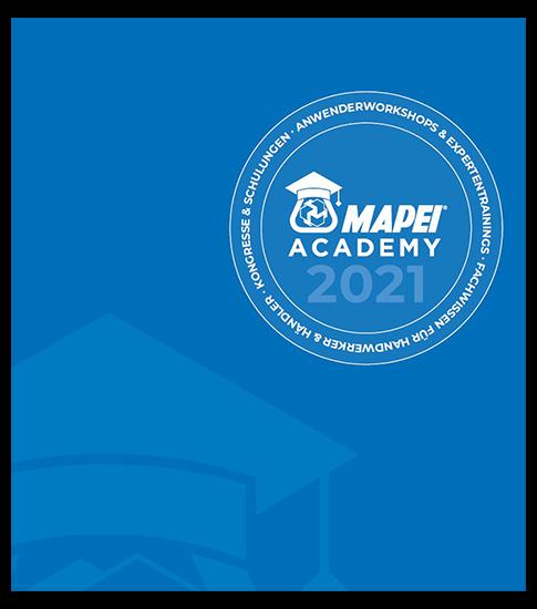 Mapei_Academy_Brochure_2020_DE_v1