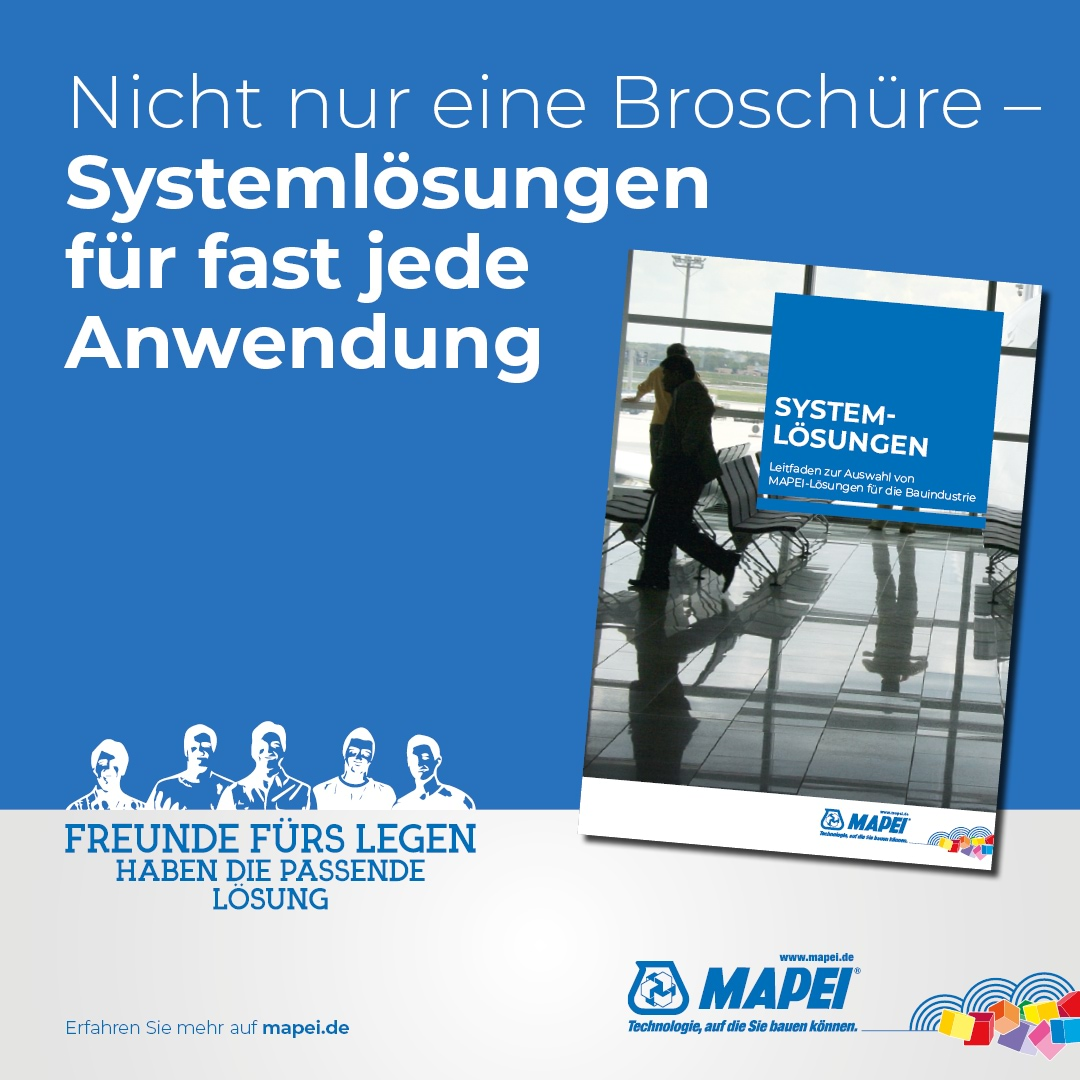 Systemloesungen Broschuere 2020