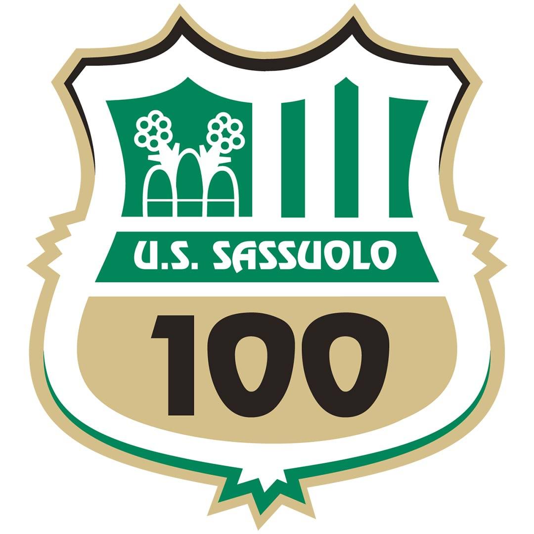 100. Jahrestag Sassuolo