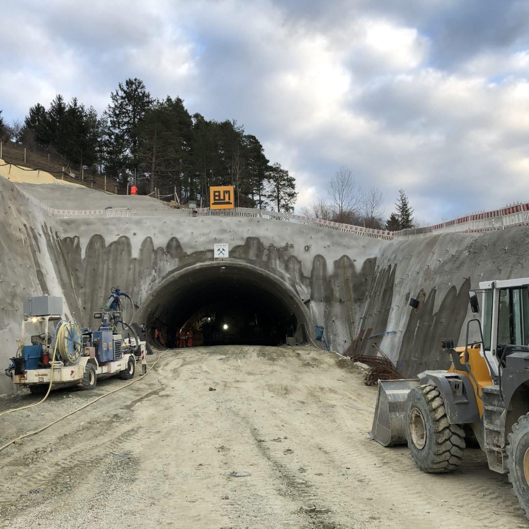 Bertholdshofen Tunnel Bild 01