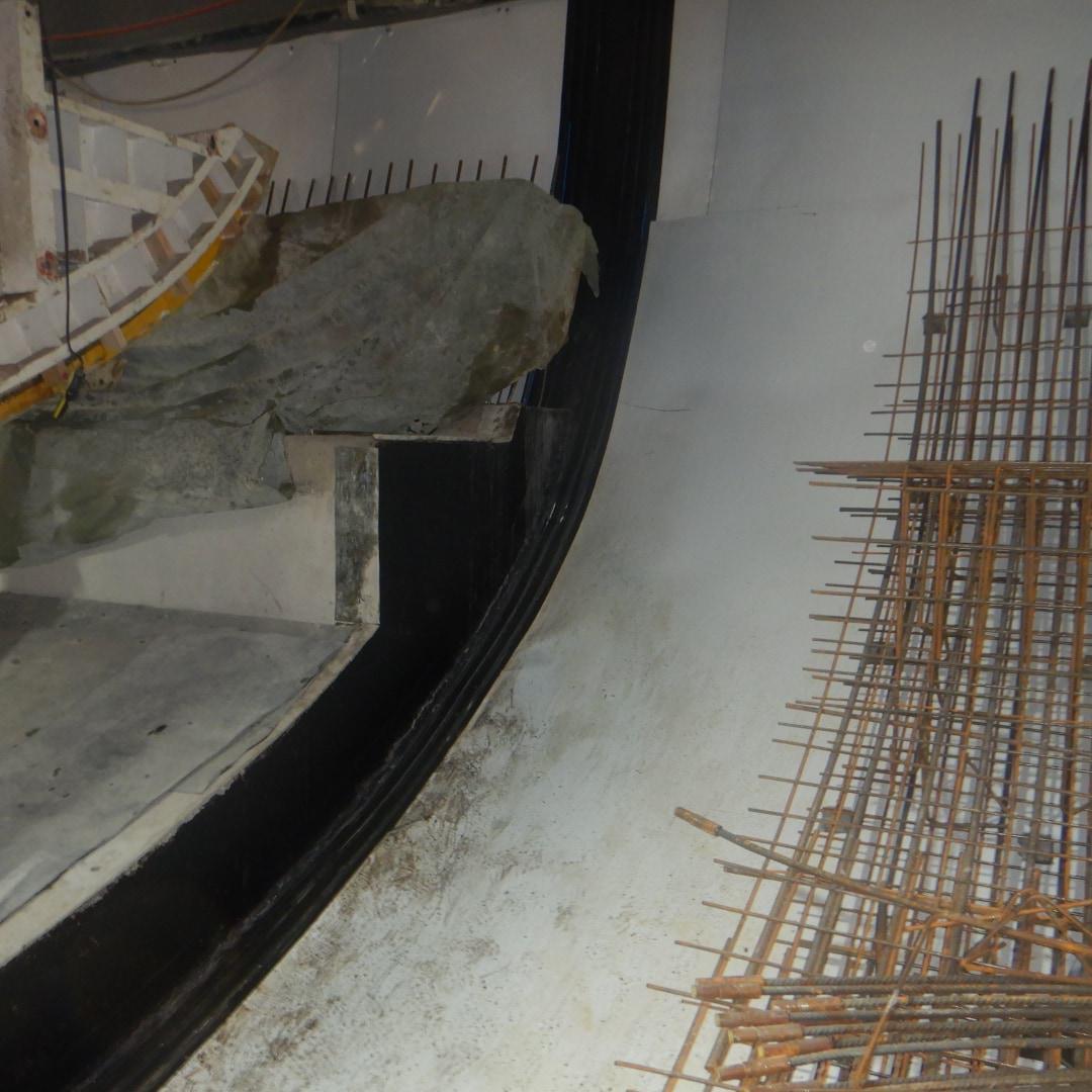 Bertholdshofen Tunnel Bild 02