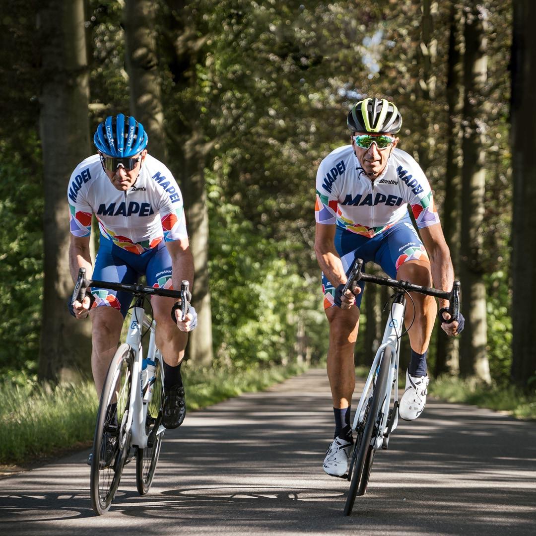 Cycling World Championships News