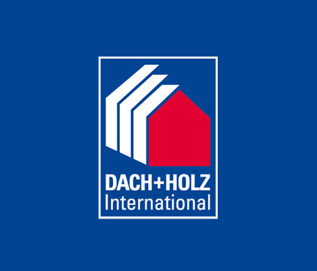 MAPEI Pressemappe DACH+HOLZ INTERNATIONAL 2020