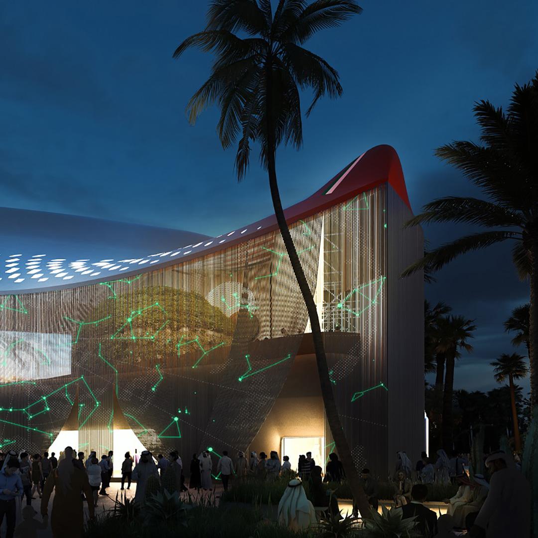 Italian-Pavilion-2020-IG-02