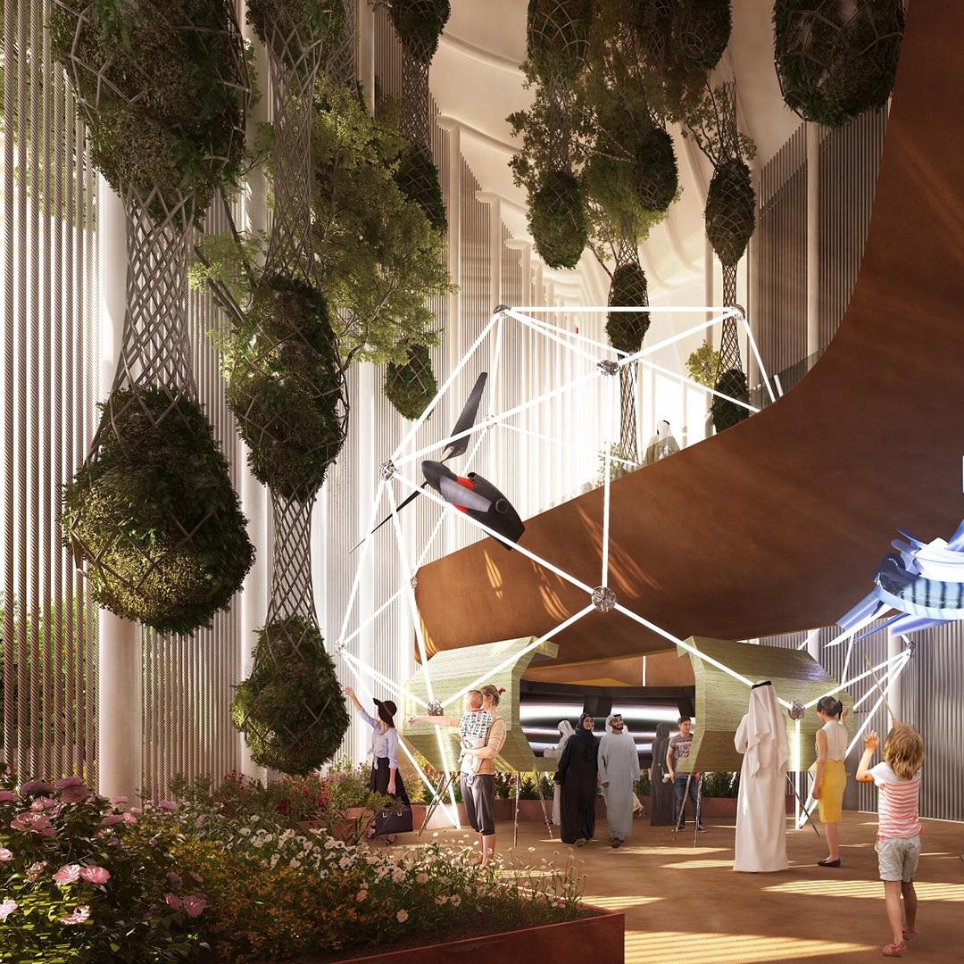 Italian-Pavilion-2020-IG-03