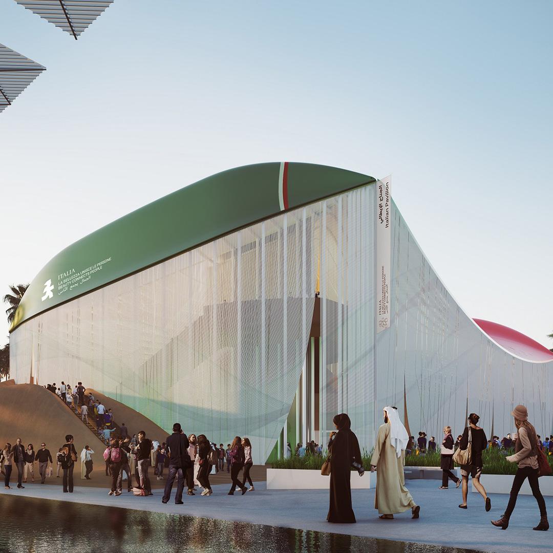 Italian-Pavilion-2020-IG-06