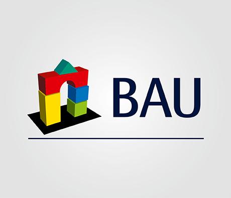 Pressemitteilung MAPEI Unternehmensgruppe zur BAU 2021