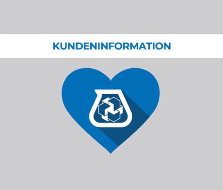 Kundeninformation: MAPEI GmbH informiert zur Lage während der aktuellen Gesundheitskrise