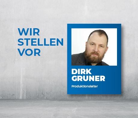 Die MAPEI GmbH verstärkt sein Team im Werk Weferlingen