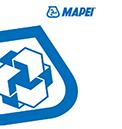MAPEI Firmenprofil