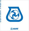 MAPEI Company Profile