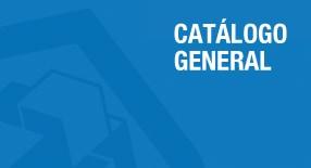 mini banner catalogo general