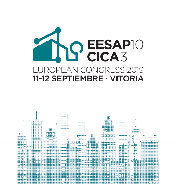 Mapei Patrocina el III Congreso Internacional de Construcción Avanzada