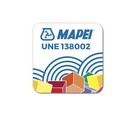 Nueva APP para la colocación cerámica UNE 138002 de Mapei