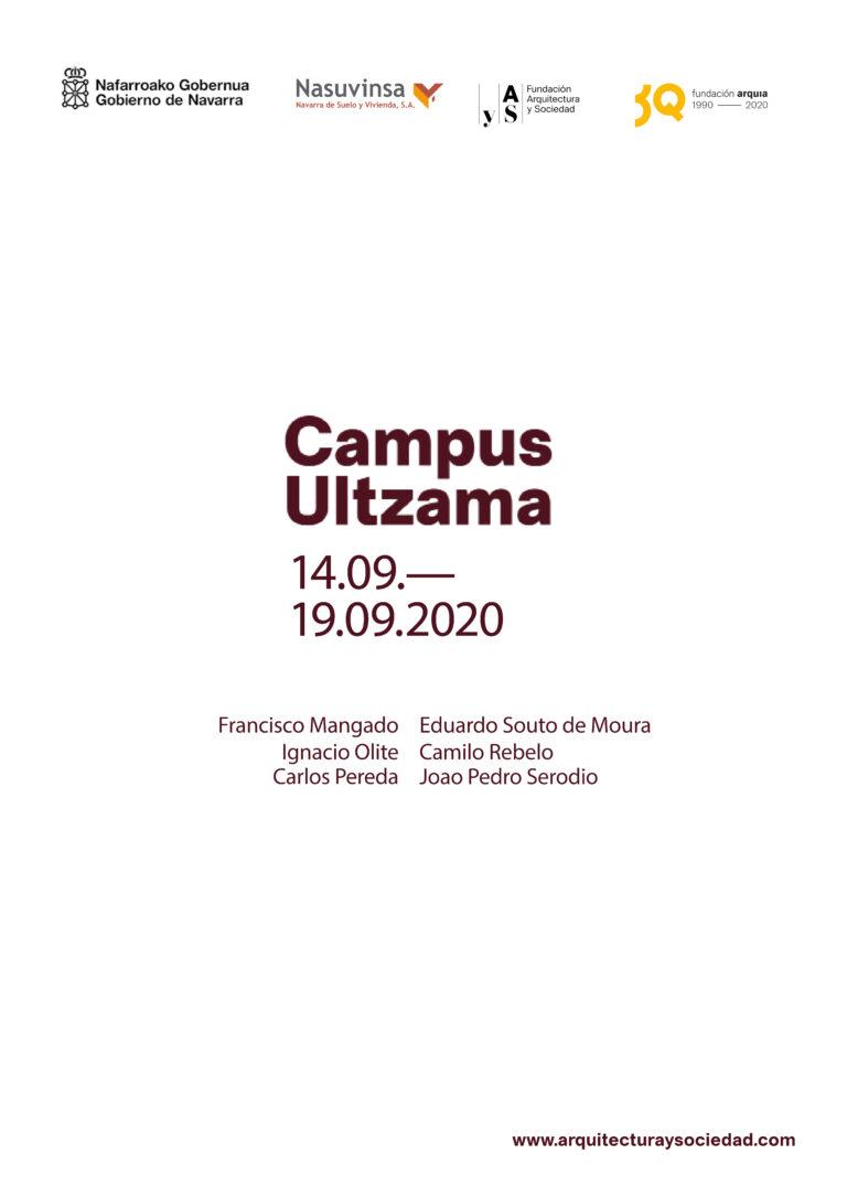 CARTEL-CU_20202-768x1086