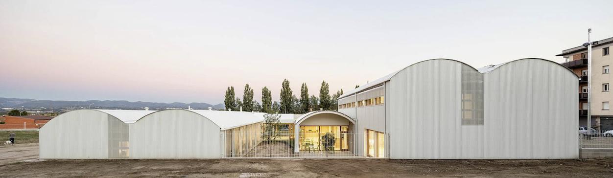 Cover-que-es-un-edificio-sano-segun-anna-pont-y-jordi-comas088bb37779c562e49128ff01007028e9