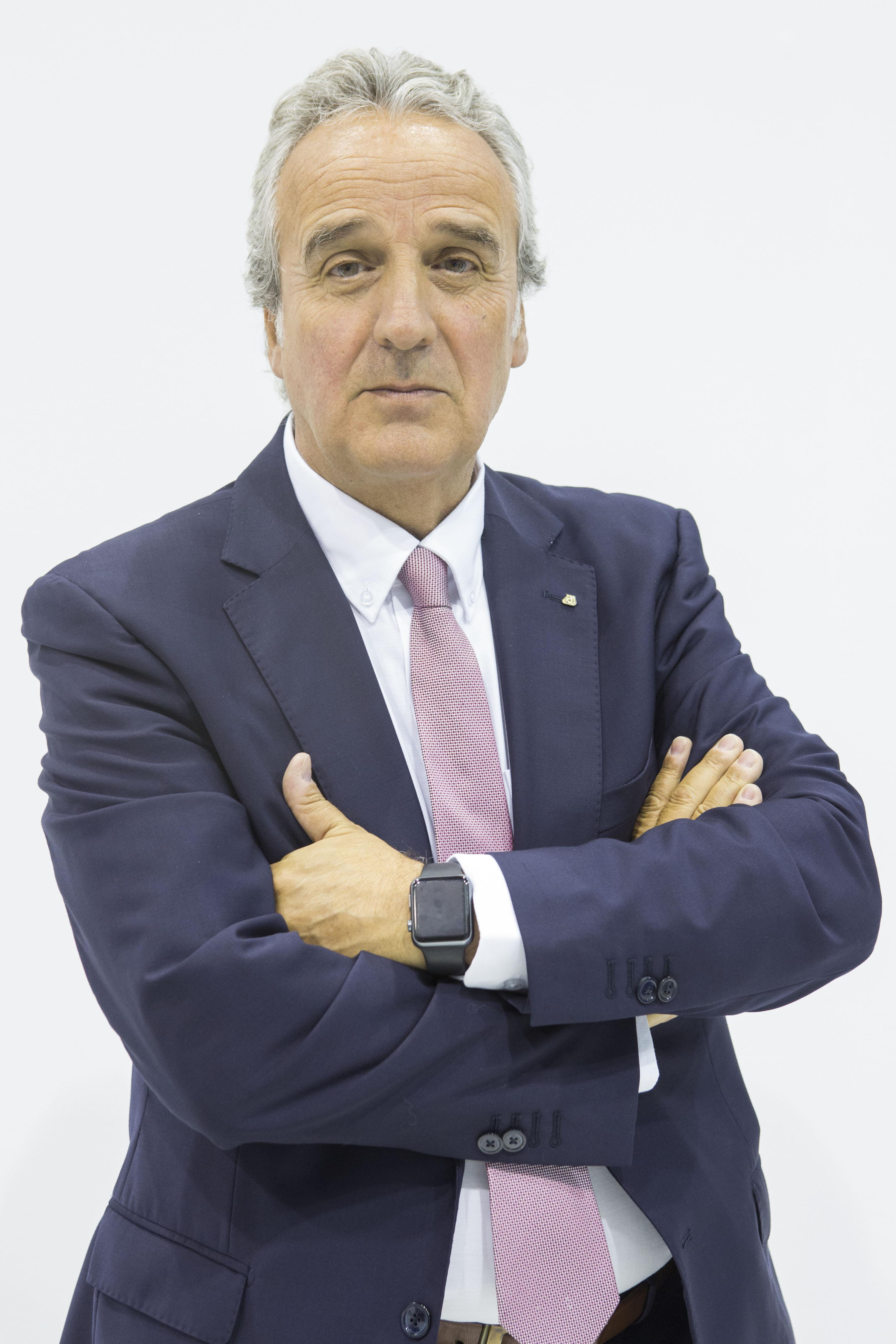 Francesc Busquets