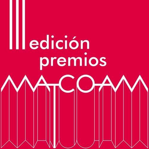 Mapei colabora en la III Edición de los Premios MATCOAM