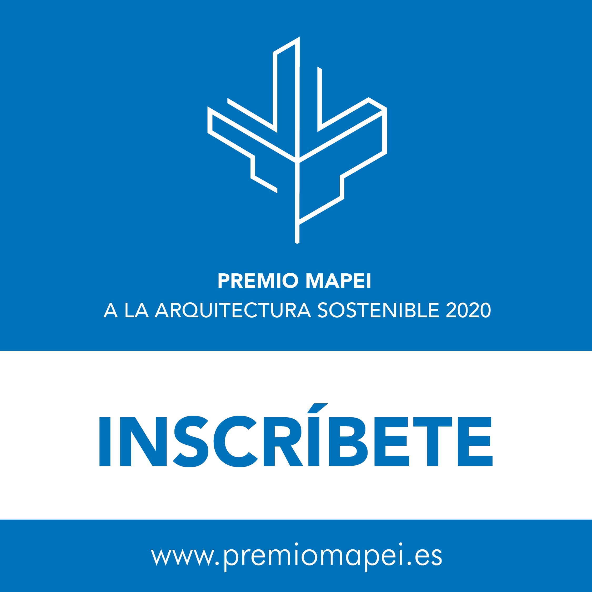 instagram_foto-inscribete-pm