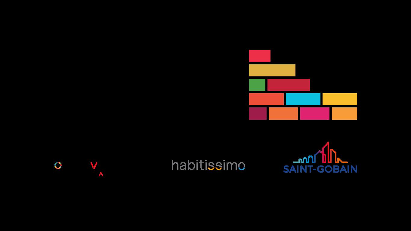 Logo-Construyendo-en-Digital-H-png