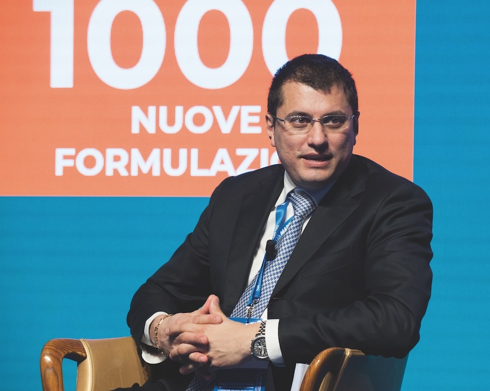 Innovación y sostenibilidad medioambiental para ser competitivos