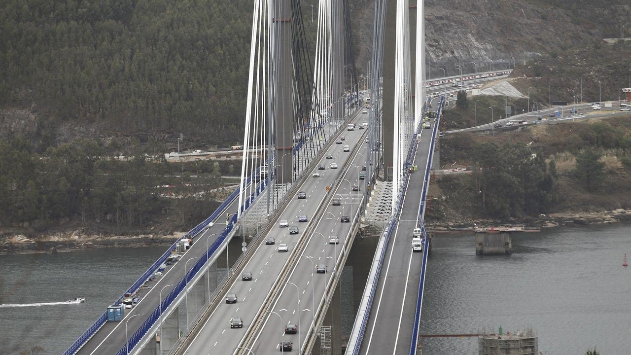 puente rande. jpg