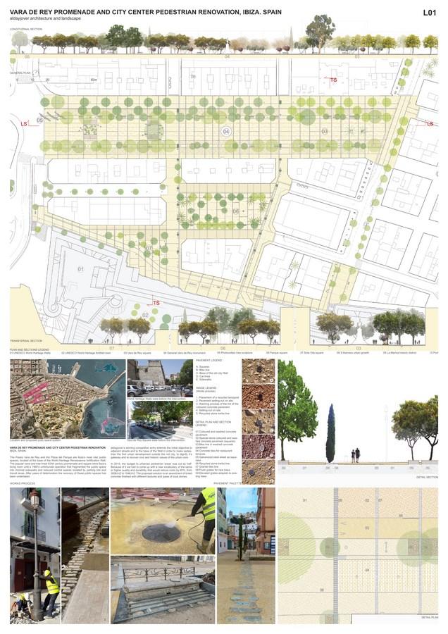 UDAD_Vara-de-Rey-promenade-and-city-center-pedestrian-renovation_aldayjover_L01_1
