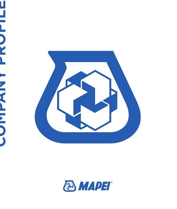 mapei-company-profile