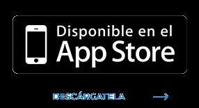 appstore-app-ceramica-mapei